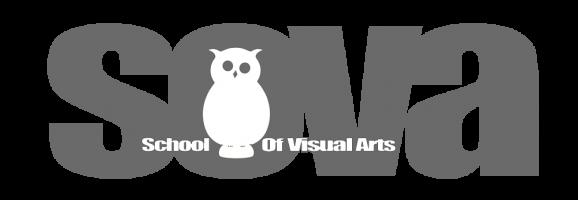 Онлайн курсы Санкт-Петербургской школы визуальных искусств